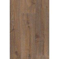 Welcome To Ihome Flooring The Leading Timber Flooring